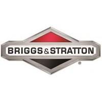 Documentation agricole & tracteurs marque BRIGGS & STRATTON