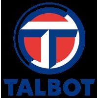 Simca Talbot