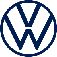 Documentation auto pour marque Volkswagen