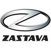 Documentation auto pour marque Zastava